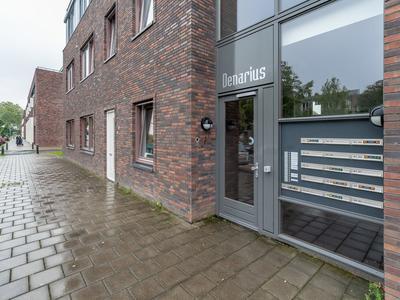 Steenstraat 59 01 in Wijk Bij Duurstede 3961 VN