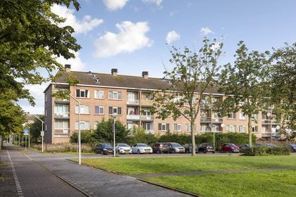 Groetstraat 141 in Amsterdam 1024 VC