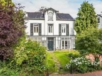 Mollerusstraat 5 in Baarn 3743 BW
