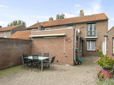 Akkerstraat 16 in Aarle-Rixtel 5735 GB