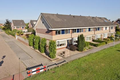 Meerval 1 in Tiel 4007 NL