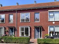 Hoornbladstraat 19 in Arnhem 6841 KD