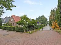 Koningin Julianaweg 31 in Heerenveen 8443 DP