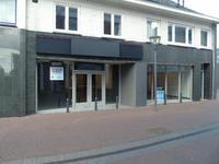 Korte Molenstraat 12 -14 in Cuijk 5431 DT
