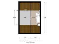 Cortenpad 15 in Beek 6191 WJ