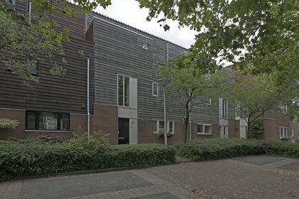 Valkehorst 5 in Honselersdijk 2675 WD