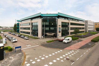 Rivium Boulevard 21 in Capelle Aan Den IJssel 2909 LK