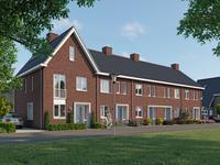 Bouwnummer (Bouwnummer 34) in Oijen 5394 AZ