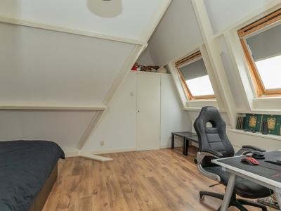 Clematislaan 30 in Aerdenhout 2111 BE