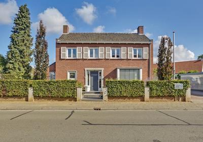 Baarskampstraat 6 in Kessel 5995 AV