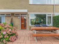 Warande 85 in Nieuw-Vennep 2152 CL