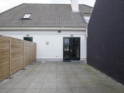 Ruijschenberghstraat 1 B in Gemert 5421 KR