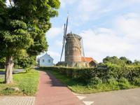 Cuyleborg 239 in Maastricht 6228 BG