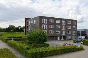 Spieringweg 605 C in Vijfhuizen 2141 EB
