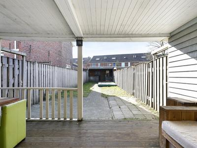 Breukelsestraat 35 in Boxtel 5281 HB