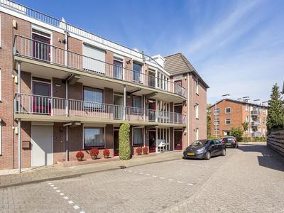 Oude Molenweg 221 E in Nijmegen 6533 WK