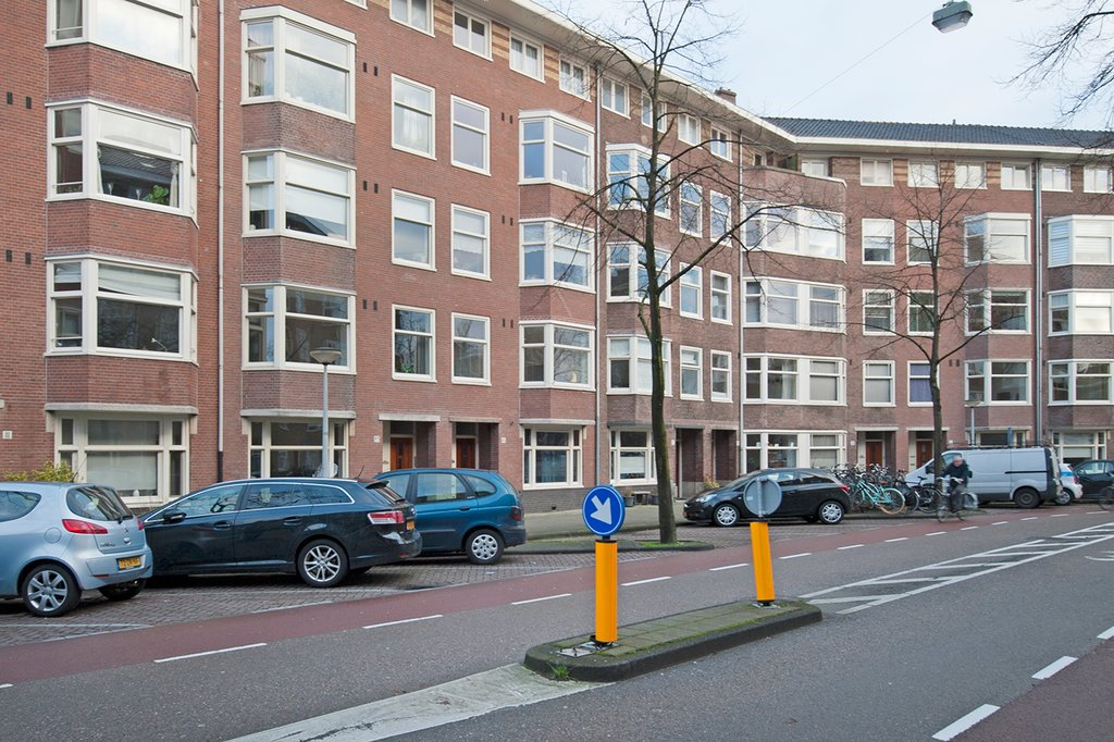 Waalstraat 89