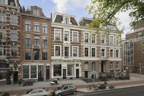 Amsteldijk 39 Bv in Amsterdam 1074 HV