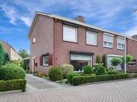 Veldstraat 33 in Didam 6941 BD