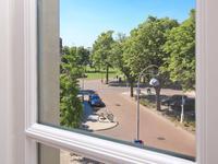 Teniersstraat 4 1 in Amsterdam 1071 DX