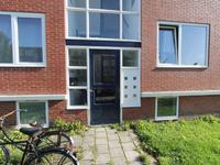 Iepenlaan 15 in Winschoten 9674 BL