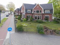 Hengelosestraat 201 in Enschede 7521 AC