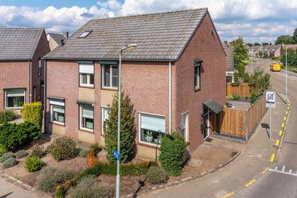 Heierveldlaan 25 in Maasbree 5993 GD