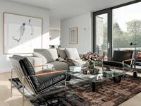 De Streek 'Bos&Weide' Bosvilla'S in Etten-Leur 4876 WC