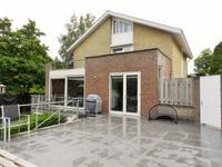 Dokter De Weverlaan 27 in Heerlen 6416 GN