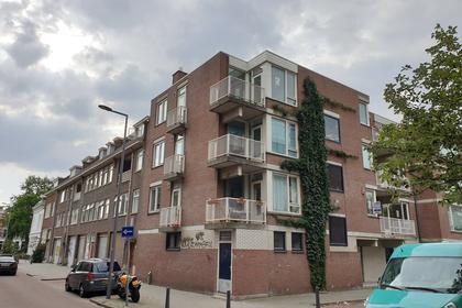 Bergstraat 18 D in Rotterdam 3035 TD