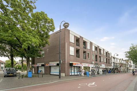 Weverstraat 31 in Eindhoven 5612 CW
