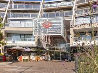 Scheepjeshof 77 in Veenendaal 3901 CR