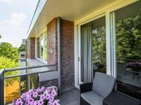 Beekpark 81 in Apeldoorn 7311 BZ
