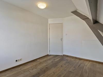 Badhuisstraat 68 A in Vlissingen 4381 LV