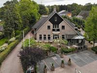 Burg De Kockstraat 33 in Oosterhesselen 7861 AA