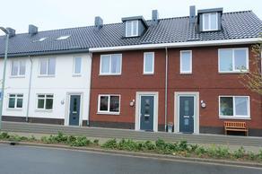 Molenweg 53 in Roermond 6041 KT