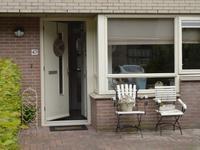 Zwaluwenveld 47 in Emmen 7827 PH