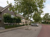 Vrijenburglaan 177 in Barendrecht 2994 HA