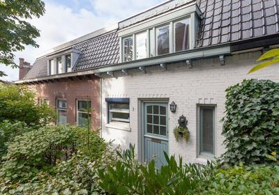 Chalonsstraat 3 in Rotterdam 3043 TC