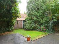 Vermeerlaan 3 in Hilversum 1213 EA