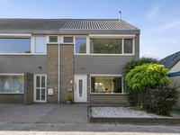 Dokter De Ramlaan 18 in Bergen Op Zoom 4624 VL