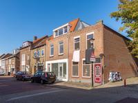 Prijssestraat 21 in Culemborg 4101 CM