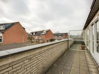 Orion 19 in Bleiswijk 2665 WB