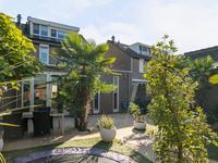 Dennelaar 72 in Veghel 5467 JN