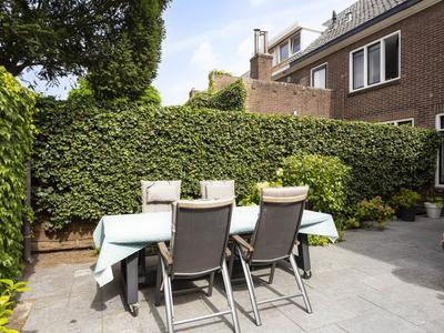 Biesterweg 60 in Eindhoven 5615 AJ