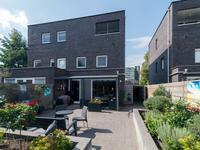 Nansenstraat 20 in Veenendaal 3902 KE