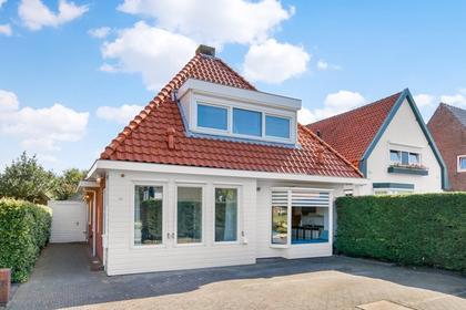 Machineweg 37 in Aalsmeer 1432 EL