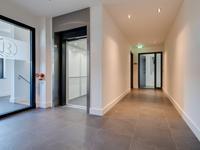 Rembrandtweg 26 C in Noordwijk 2202 AZ