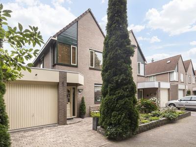Fonteinkruid 130 in Kampen 8265 LD