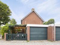 Adelaertstraat 43 in Eindhoven 5625 HC